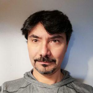 JOHNNY FERNANDO COLOMA MINGUZZI