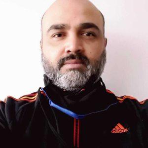 ORLANDO ANTONIO SALINAS AGUILERA